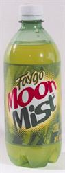Faygo Moon Mist 20.00 ounce