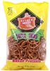 Baked Pretzels Super Thins